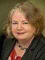 Lake Macquarie Private Hospital specialist Anne Capp