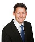 Lake Macquarie Private Hospital specialist Brett McClelland