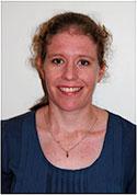 Lake Macquarie Private Hospital specialist Christine O'Neill