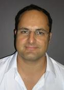 Dr Costa Karihaloo