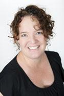 Lake Macquarie Private Hospital specialist Erica Cameron-Taylor