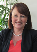 Dr Fiona Abell