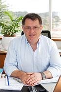Dr Jon Gani