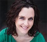 Dr Kate Melville
