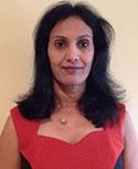 Dr (Rajya) Lakshmi Kasi