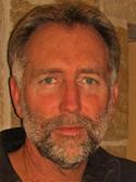 Lake Macquarie Private Hospital specialist Martin White