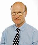 Dr Michael Bowler