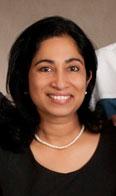 Lake Macquarie Private Hospital specialist Nandini Somanathan