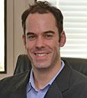 Dr  Nicholas Jackson