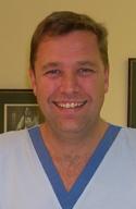 Lake Macquarie Private Hospital specialist Richard Verheul
