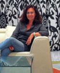 Lake Macquarie Private Hospital specialist Rita Cervantes