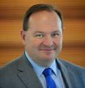 Lake Macquarie Private Hospital specialist Robert Kuru