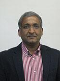 Dr Senthil Kumar