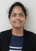 Lake Macquarie Private Hospital specialist Seshu Mandapati