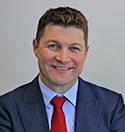 Lake Macquarie Private Hospital specialist Simon Abson