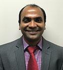 Dr Sivathasan Sellathurai