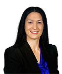 Lake Macquarie Private Hospital specialist Tanya Burgess